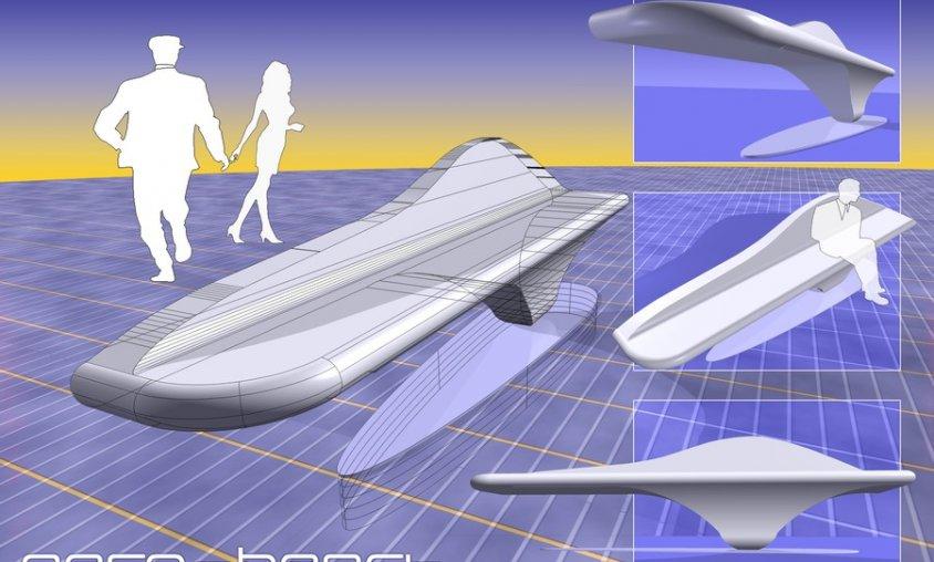לימודי פוטושופ - עיצוב לתחרות