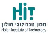 מכון טכנולוגי חולון HIT